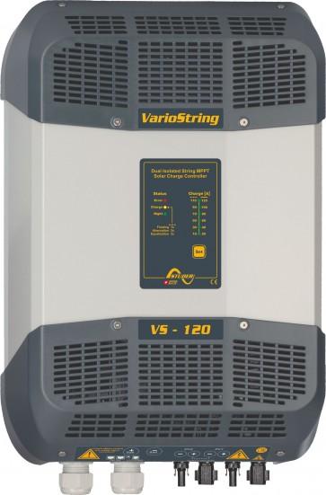 Studer Vario String VS-120
