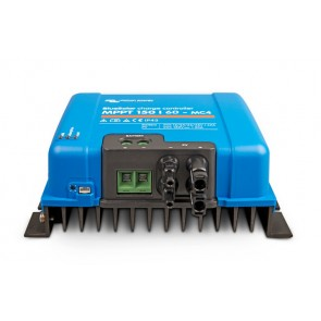 Victron BlueSolar MPPT 150/60-MC4 Solar charge controller