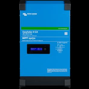 Victron Inverter/Charger - EasySolar-II 48/3000/35-32 MPPT 250/70 GX