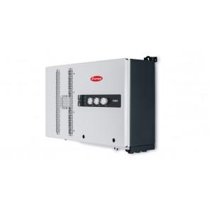 Fronius TAURO Eco 50-3-P solar inverter