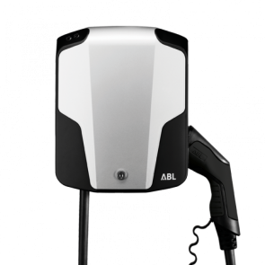 ABL eMH1 Wallbox 22 kW EV charger