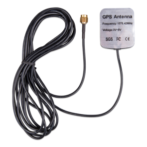 Victron Active GPS Antenna for GX GSM / LTE