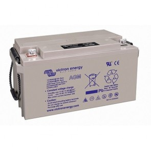 Victron 6V/240Ah AGM Deep Cycle Battery