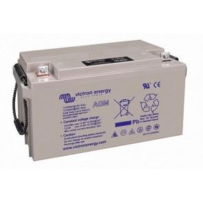 Victron 6V/240Ah AGM Deep Cycle Battery
