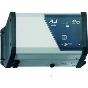 Studer Sinus-Inverter AJ600-24
