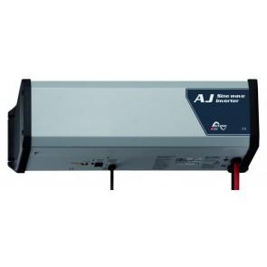 Studer Sinus-Inverter AJ1300-24