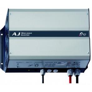 Studer Sinus-Inverter AJ2100-12