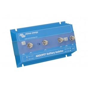 Victron Argofet 200-3 Three batteries 200A isolator