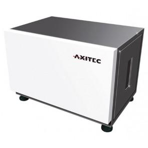 AXIstorage Li 9S energy storage system