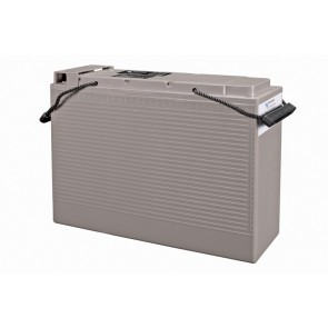 Victron 12V/115Ah AGM deep cycle Telecomm Battery (M8)