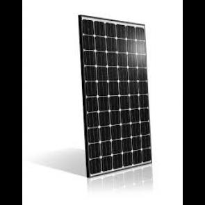 BenQ SunVivo PM060MW2-300 W
