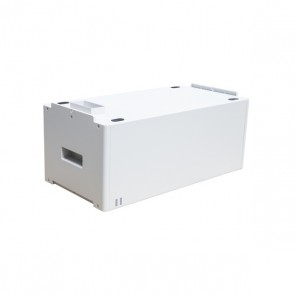 BYD Battery-Box Premium HVM module