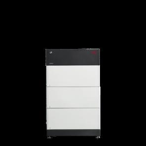 BYD Battery-Box Premium HVS 7.7
