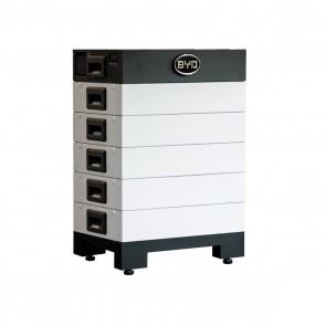 BYD Battery-Box H6.4
