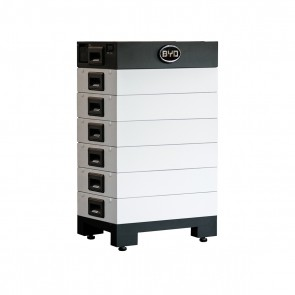 BYD Battery-Box H7.7