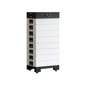 BYD Battery-Box H10.2