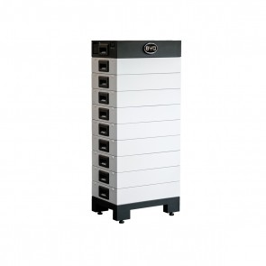 BYD Battery-Box H11.5