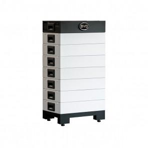 BYD Battery-Box H9.0