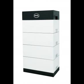 BYD Battery-Box L10.5