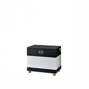 BYD Battery-Box L3.5