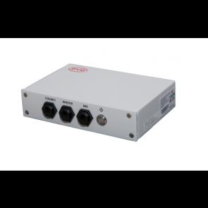 BYD Battery-Box Premium LV BMU - IP55