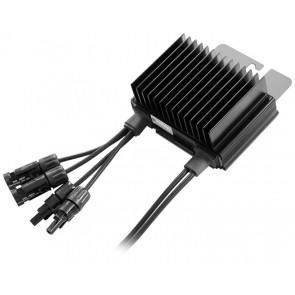 SolarEdge P485 Power Optimizer