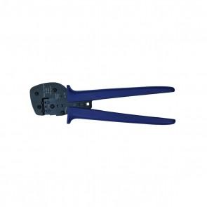 Crimp tool PV-CZM-20100