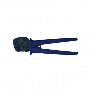 Crimp tool PV-CZM-19100