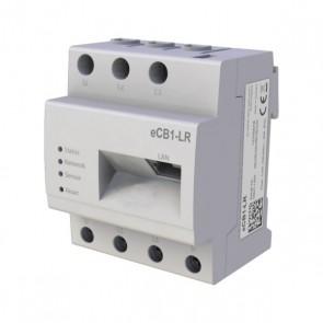 Hardy Barth eCB1-LR Smart controller