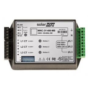 SolarEdge Energy Meter