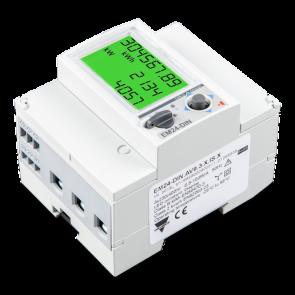 Victron Energy Meter EM24