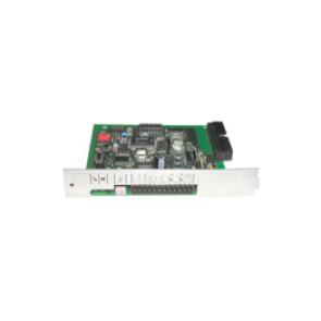 Fronius Sensor Card