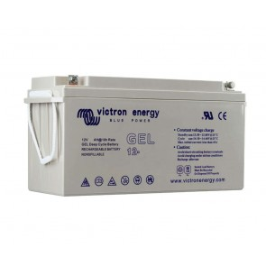 Victron 12V/165Ah GEL Deep Cycle Battery