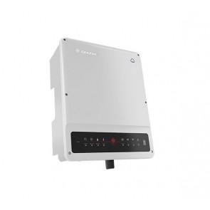 GoodWe GW5K-BT Battery Inverter