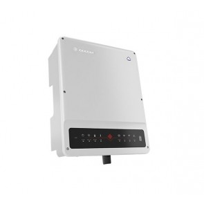 GoodWe GW8K-BT Battery Inverter