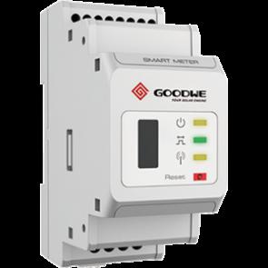 GoodWe GM3000 Smart Meter
