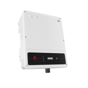 GoodWe GW4K-DT 3-phase Solar Inverter