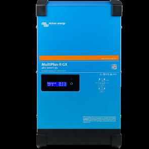 Victron MultiPlus-II 48/5000/70-50 230V GX