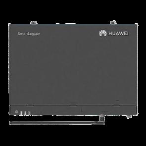 HUAWEI Smart Logger 3000A01