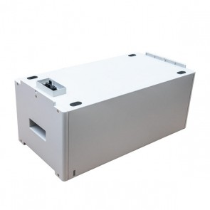 BYD Battery-Box Premium HVS module