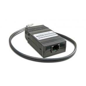 Victron Interface 1140