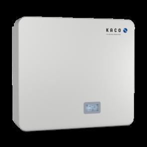KACO blueplanet hybrid 6.0 TL3