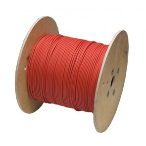 KBE 4 mm²  [500 meters red]