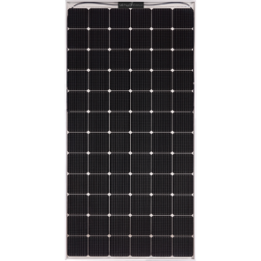 LG NeON2 LG390N2T-A5 (BiFacial)