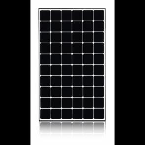 LG NeON R LG365Q1C-A5 NeON