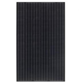 LG Neon 2 Black LG330N1K-V5