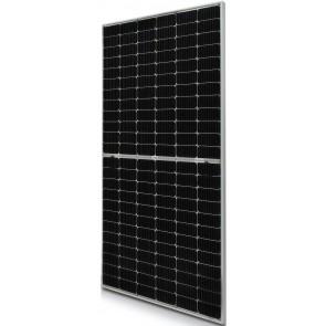 LG Neon 2 Bifacial LG430N2T-E6