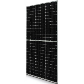 LG Neon H Bifacial LG435N2T-E6