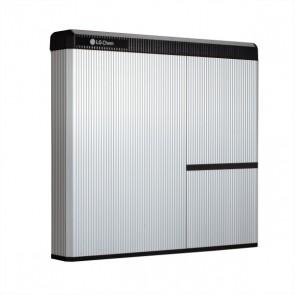 LG Chem RESU 7H - 400V