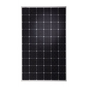 Solar Panels 290 W - 300 W | Solar Panels Online | Europe Solar Store